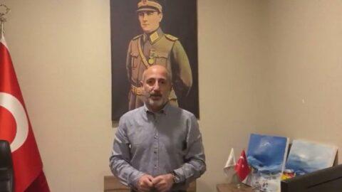 CHP'li Öztunç: AK Partili bakanlar belediyeyi çağırmıyor