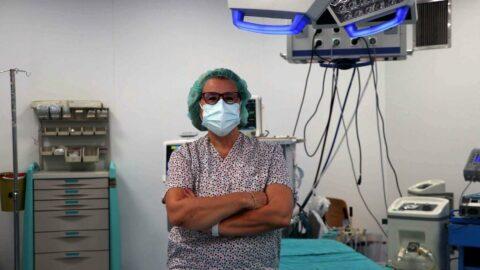 Her 100 hastadan 34'ünde 'kansızlık' tespit edildi