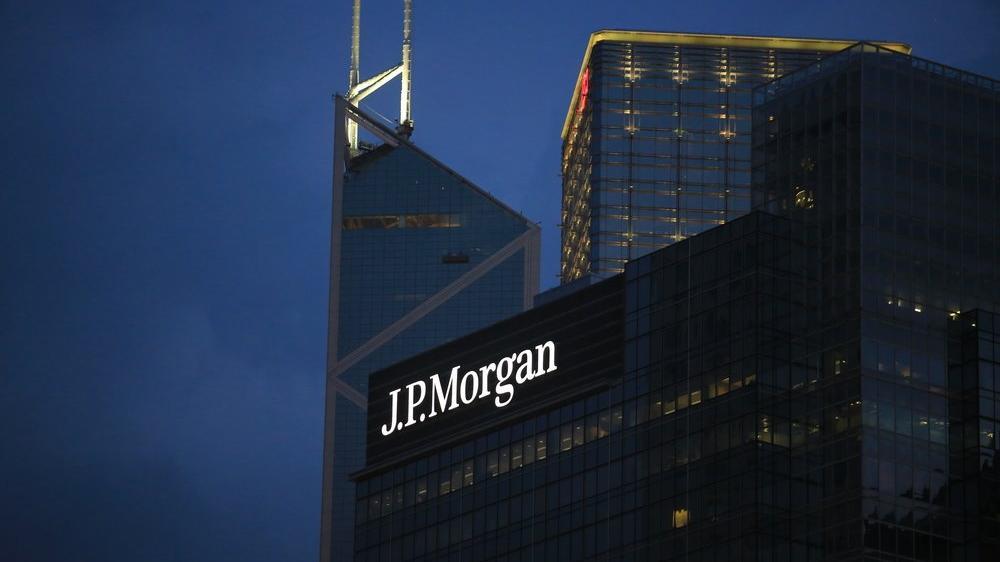 JPMorgan faiz tahminini değiştirdi