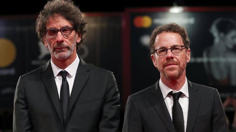 Sinema dünyası şokta: Coen Kardeşler ayrılıyor mu?