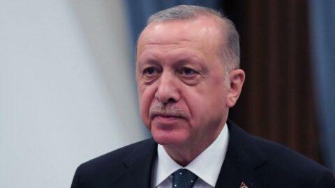Erdoğan: Ölen canlılar kadar ödeme yapacağız