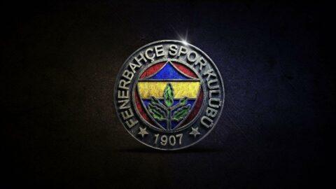 Fenerbahçe'de Sinan Gümüş ve Caner Erkin kadro dışı kaldı