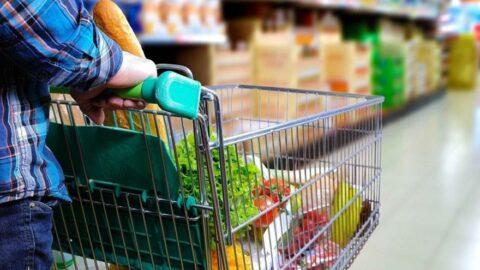 Milletin temmuz enflasyonu %5.83