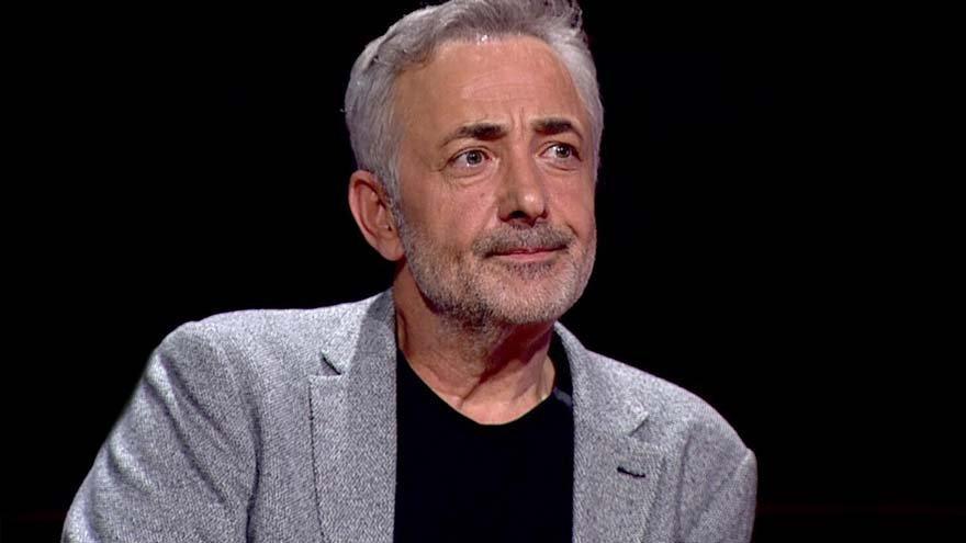 Mehmet Aslantuğ: Hesap soran bilinç neden ağırınıza gidiyor?