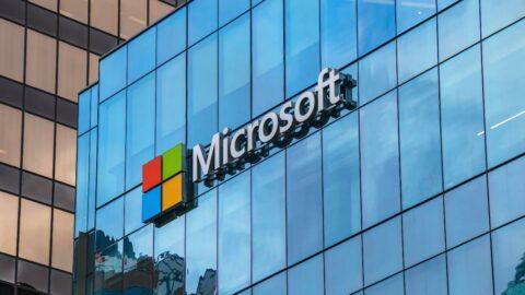 Microsoft ofise dönüşü erteledi, çalışanlara aşı zorunluluğu geldi