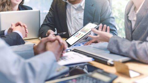 ABD'de özel sektör istihdamı beklentilerin altında arttı