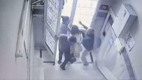 Taciz iddiasıyla gündeme gelen dişçi için hapis istemi