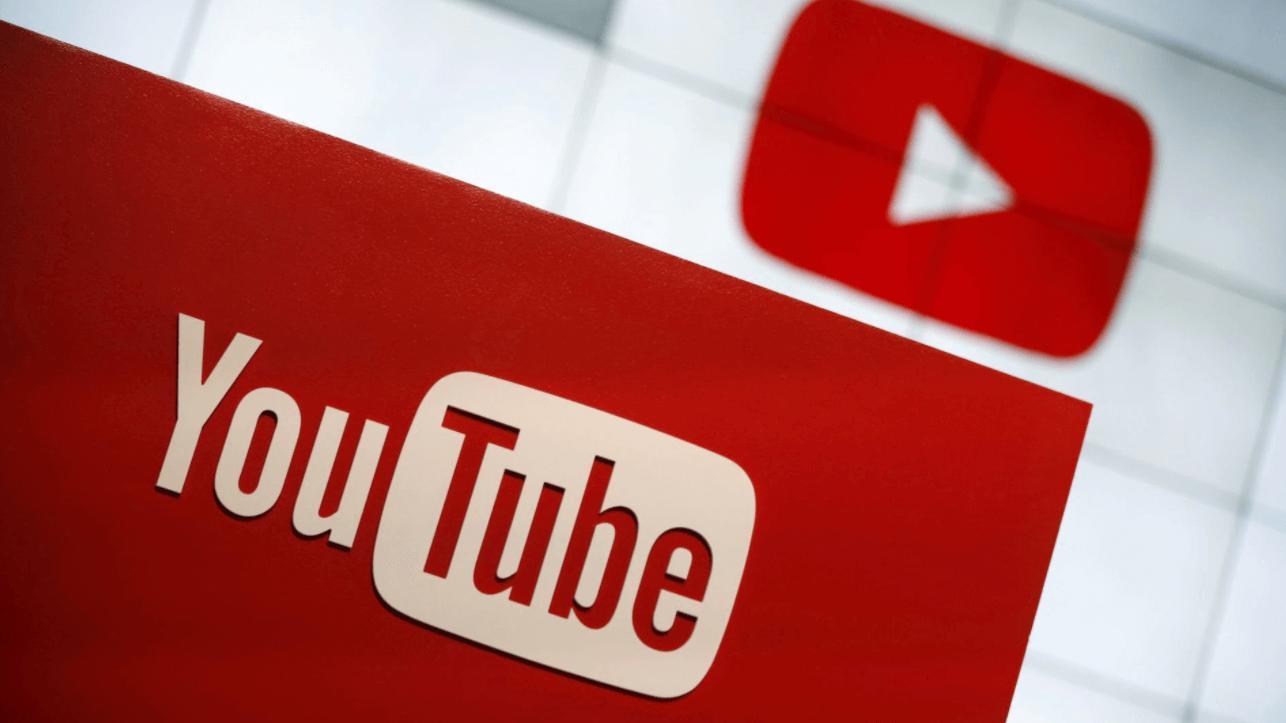 YouTube Shorts, içerik üreticilerine 10 bin dolara kadar ödeme yapacak