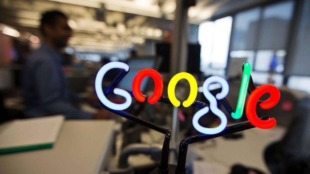 Google'da skandal: Şirket içi bilgileri sızdırdılar