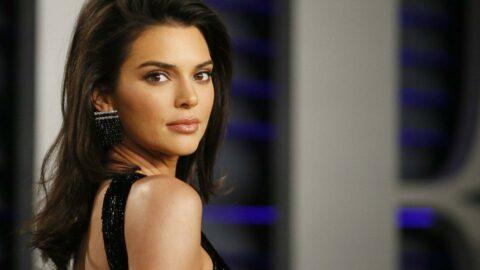 Kendall Jenner'a milyon dolarlık dava