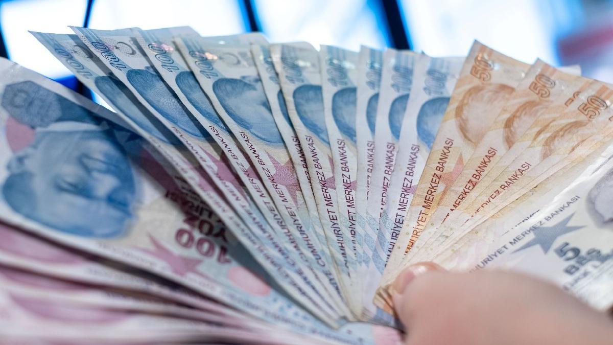 Bankacılık sektörünün ilk 6 aydaki kârı önceki yıla göre yüzde 10 arttı