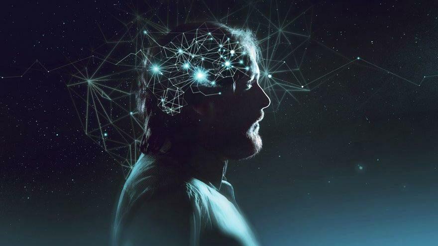 Beynimizin en verimli olduğu saatler