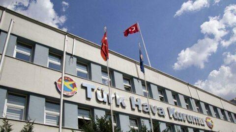Mahkeme, THK'yı yöneten AKP'li Kayyum'a dur dedi