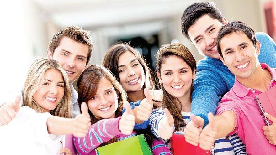 Üniversitelerde burs pazarlığı başladı