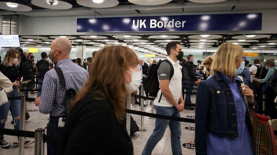 Bakandan aşı pasaportu açıklaması: Artık hep kullanılacak