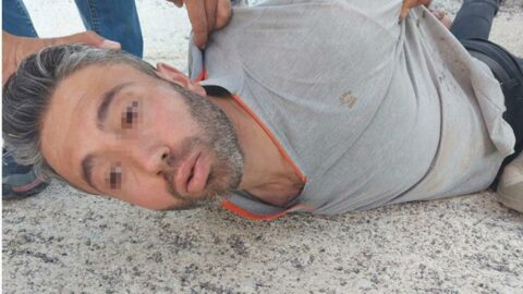SÖZCÜ 7 kişinin katili Mehmet Altun'un ifadesine ulaştı! Katliamı kan donduran ifadelerle anlattı