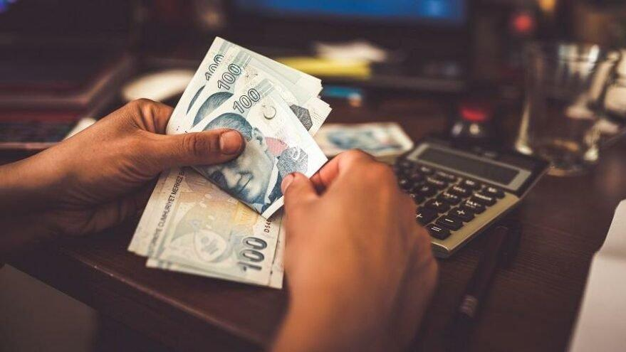 Ağustos ayı burs ve kredi ödemeleri yapılmaya başlandı