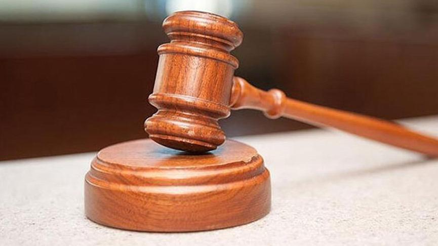 Teröristbaşı Öcalan'ın avukatları hakkında 15 yıla kadar hapis istemi