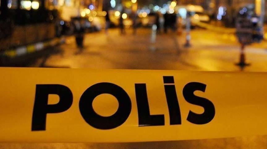 Hastanede 'maske takmama' kavgasında 4 tutuklama