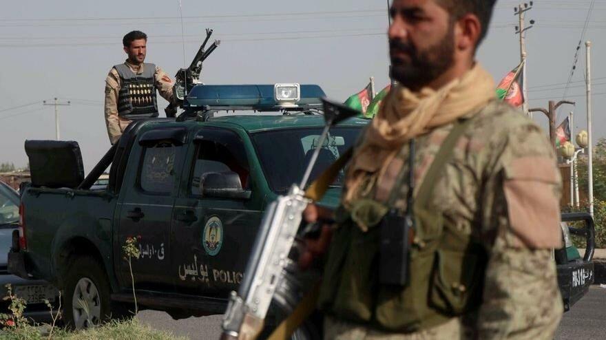 BM'den Afganistan uyarısı: Çatışmalar ölümcül ve yıkıcı bir aşamaya ulaştı