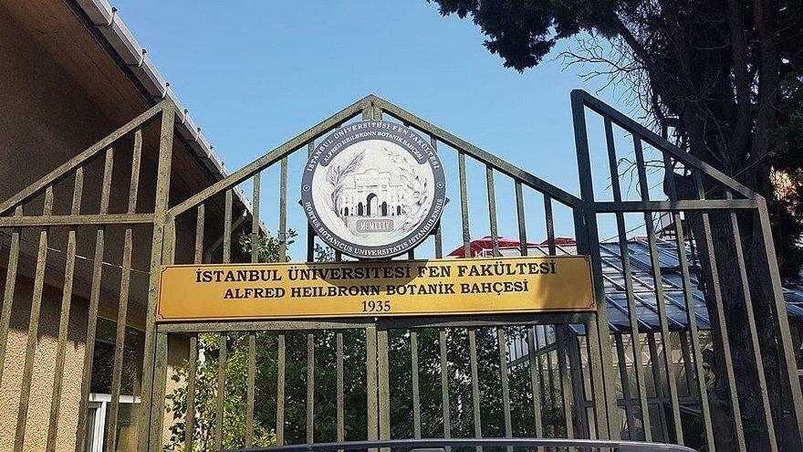 Atatürk'ün mirası kaderine terk edildi