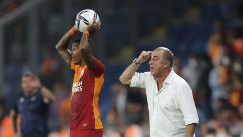 Türk sporu nereye?