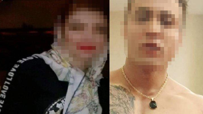 Vahşice öldürülen karı koca cinayetinde kafalar ortada yok