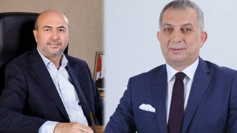 AKP'lileri karşı karşıya getiren yıkım