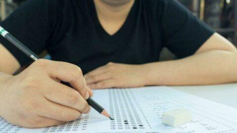 KPSS 2. oturum saat kaçta? KPSS Alan Bilgisi sınavı kaç dakika sürüyor?