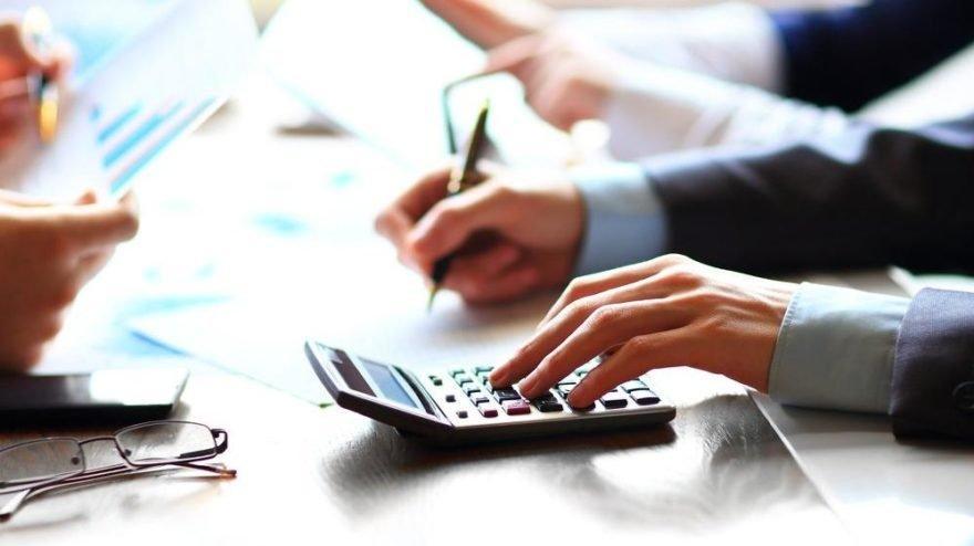 Haziranda 1036 kuruma yatırım teşvik belgesi