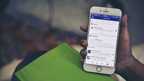 Facebook'a çok sert darbe: Apple Eylül ayında dengeleri değiştirecek