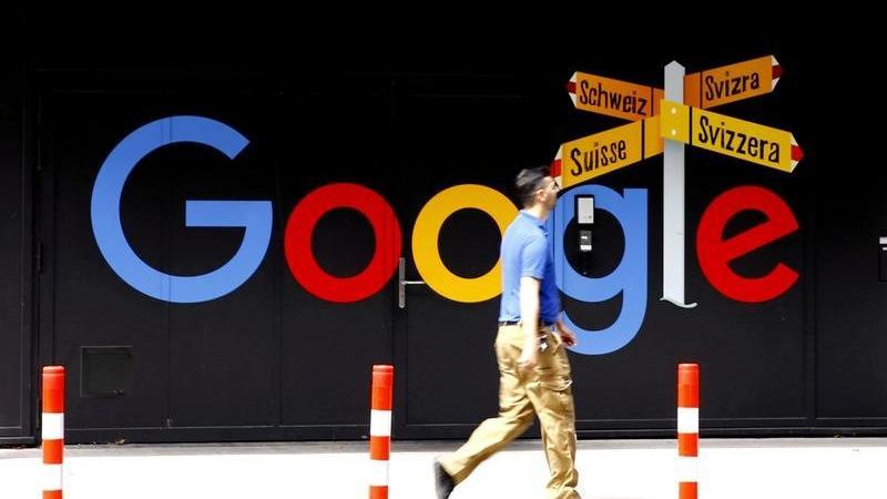 Google'dan donanım ürünleri için yeni atılım