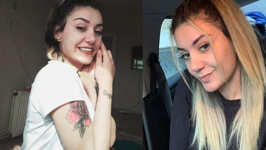22 yaşındaki Şenay, başından vurulmuş halde bulundu