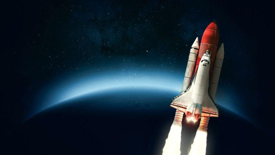 Uzay yolculuğunun bilet fiyatları belli oldu