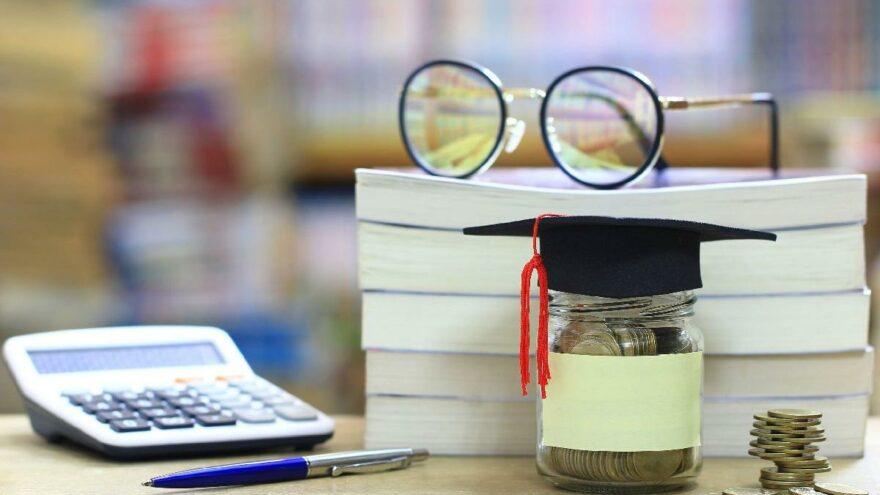 Esnafa finansal okuryazarlık eğitimi