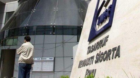 Sürat Kargo ihalesi için 1,3 milyar TL'lik kamu zararı iddiası