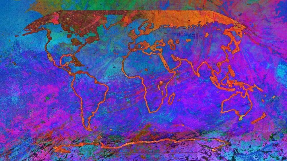 195 ülkenin onayladığı IPCC Raporu: Isınma hızında artış yaşanıyor