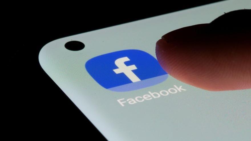 TikTok, Facebook'un tahtını ele geçirdi