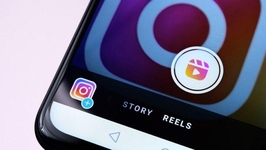Algoritmalar, reklam modelleri, videolar… Sanatçılar Instagram'a kızgın