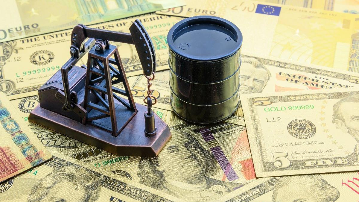 Rusya, ABD'ye en çok petrol ihraç eden ikinci ülke oldu