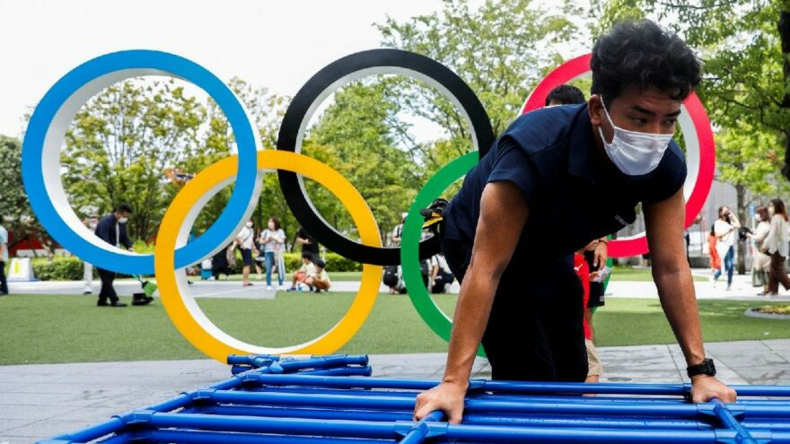 Tokyo Olimpiyatları rüzgâr gibi geçti! Hayal kırıklıkları, yıldızı parlayanlar…