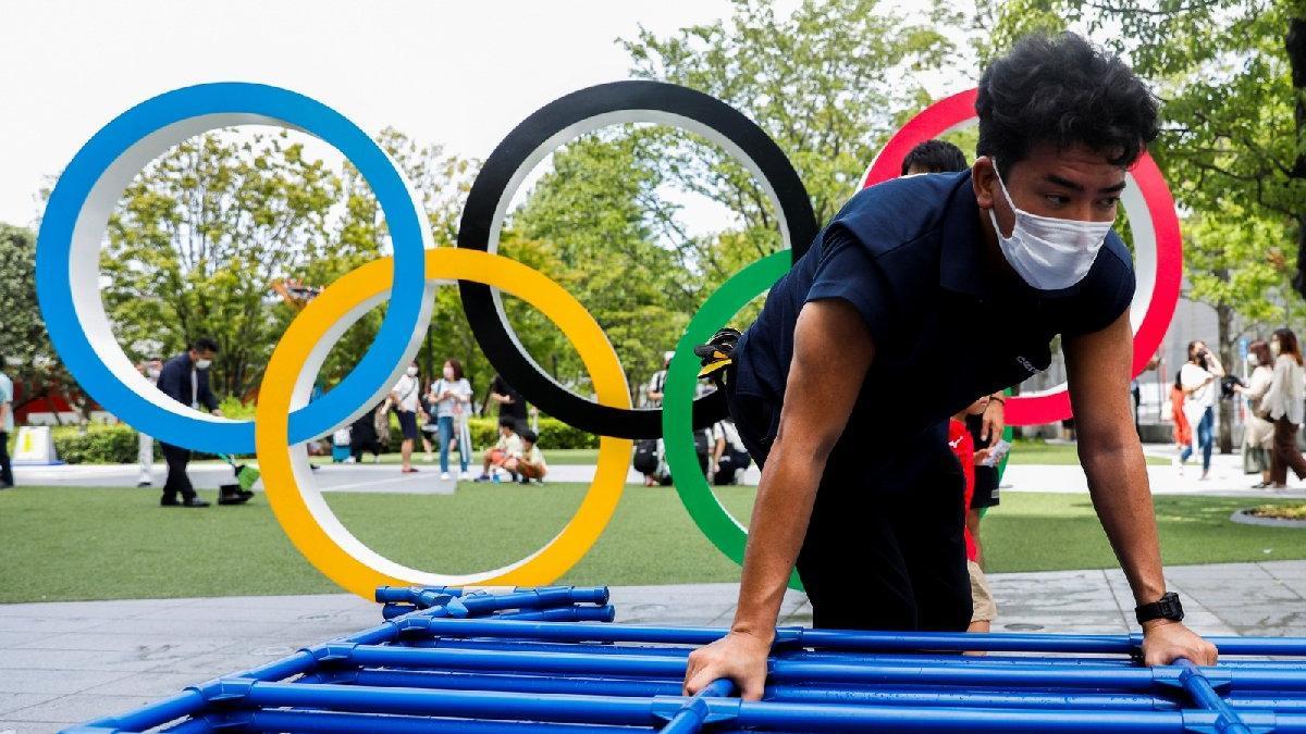 Tokyo Olimpiyatları rüzgâr gibi geçti! Hayal kırıklıkları, yıldızı parlayanlar...