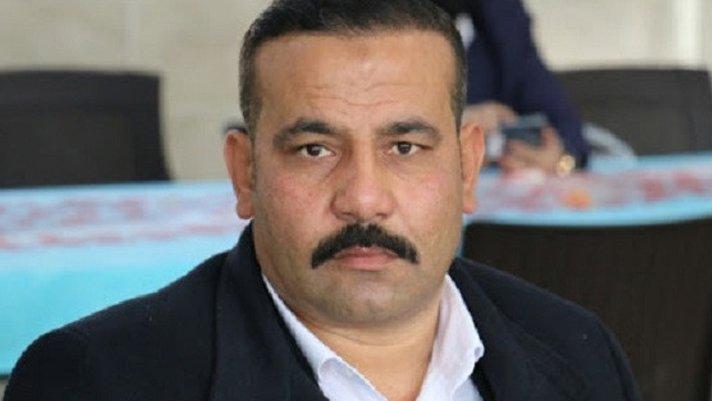 Sözleri tepki toplamıştı! AKP'li başkan yardımcısı görevden alındı