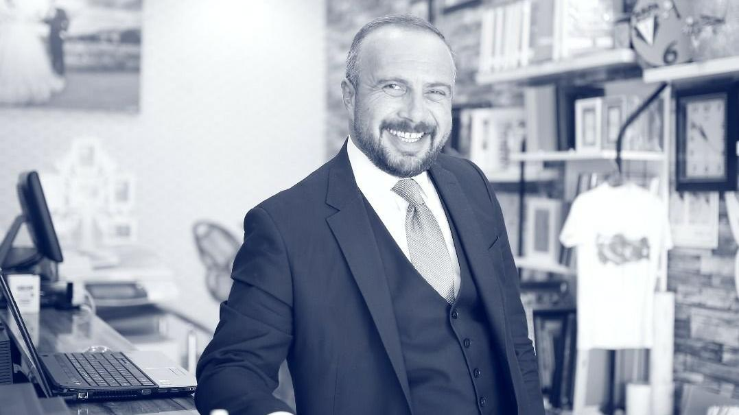 AKP'li isimden rektör ve doktorlara hakaret