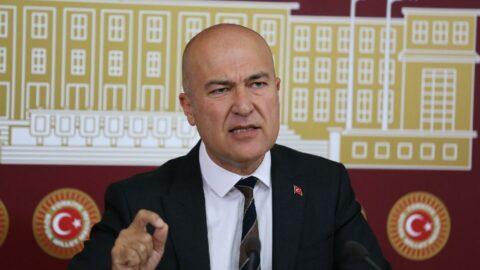 'Ege Üniversitesi'nin Anjiyo Ünitesi 6 aydır kapalıymış'