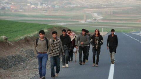 Avrupa Birliği'nde Afganistan çatlağı