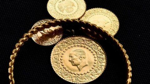 Altın fiyatları bugün ne kadar? Gram altın, çeyrek altın kaç TL? 10 Ağustos 2021