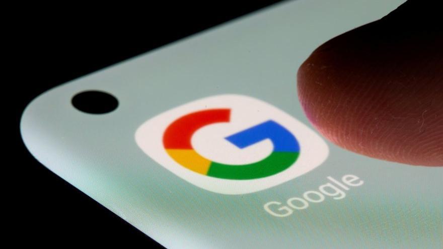 Google'dan evden çalışanların maaşlarına kesinti kararı