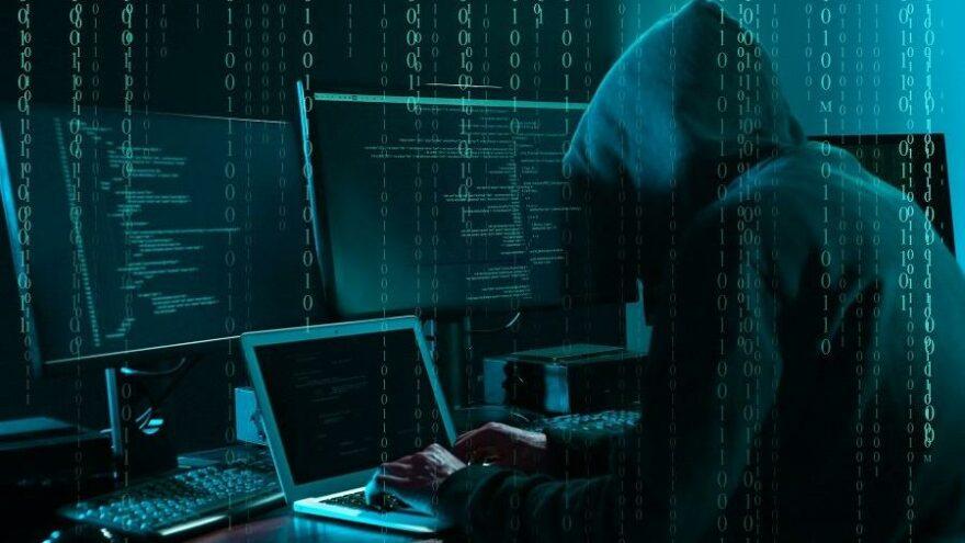 Tarım ve Orman Bakanlığı'ndan siber saldırı açıklaması