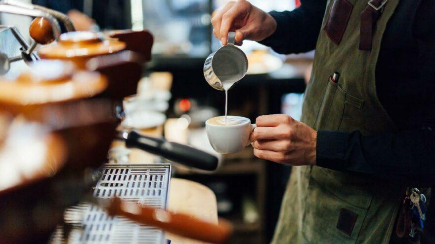 Kahve bağımlılarına kötü haber: İklim koşulları kahveyi vurdu, fiyatlar artıyor